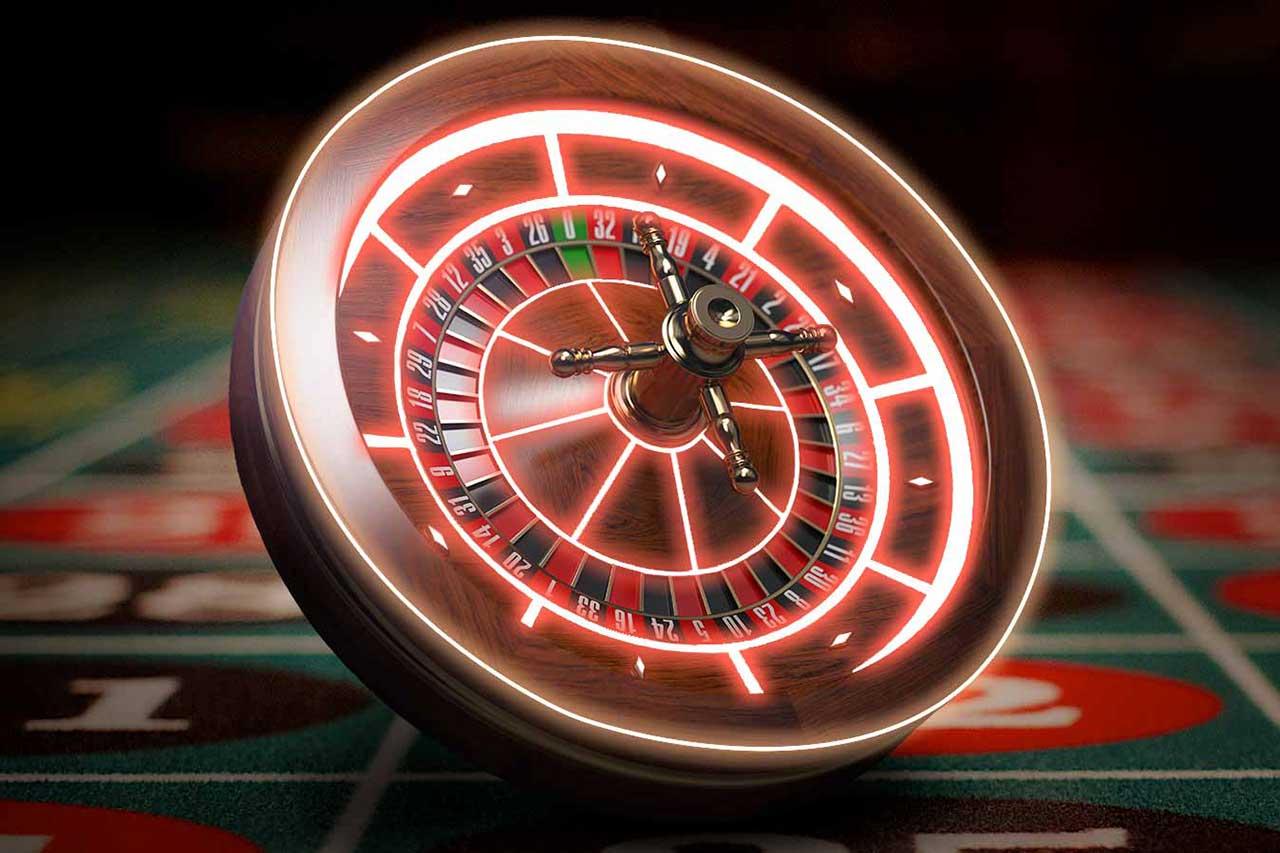 online live casino academy malta