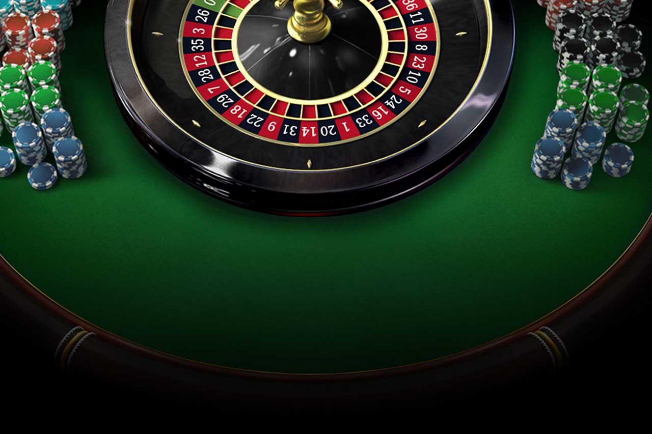 casino x мобильная версия