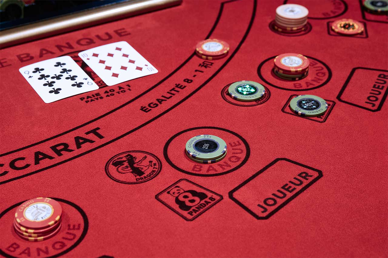 real money online casino michigan