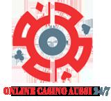 Online Casino 24/7